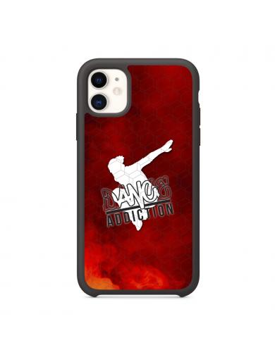 Dance Addiction Nine Phone...