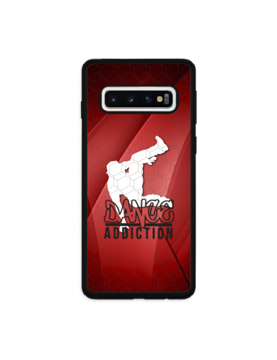 Dance Addiction Eight Phone...