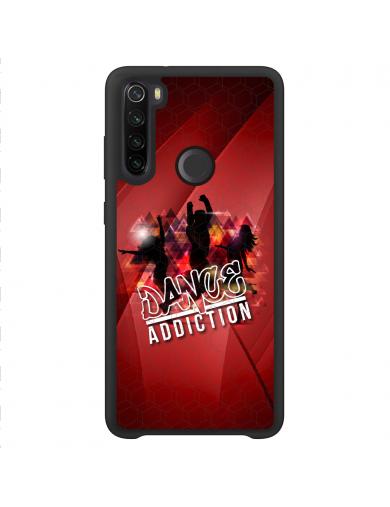 Dance Addiction Seven Phone...