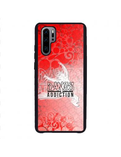 Dance Addiction Six Phone Case