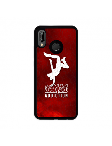 Dance Addiction Five Phone...