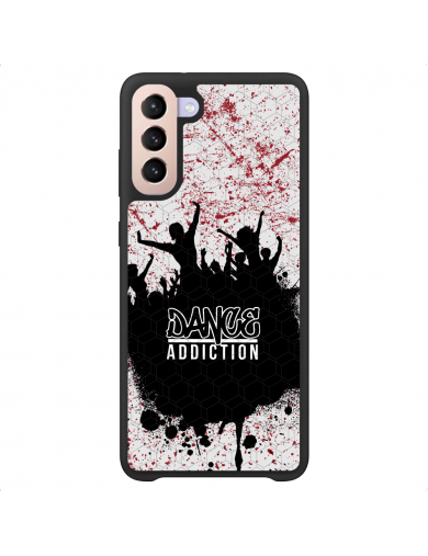 Dance Addiction Four Phone...