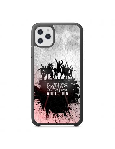 Dance Addiction Three Phone...