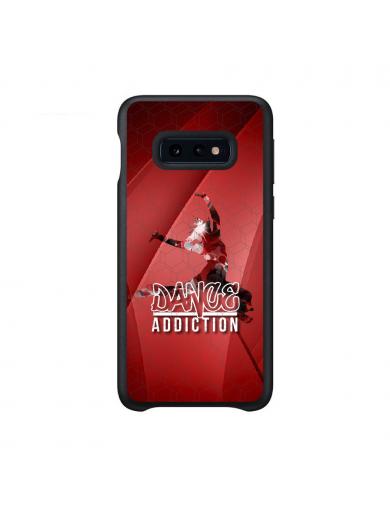 Dance Addiction One Phone Case