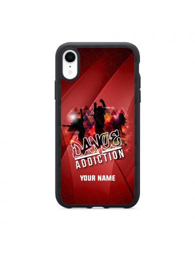 Dance Addiction Seven +...