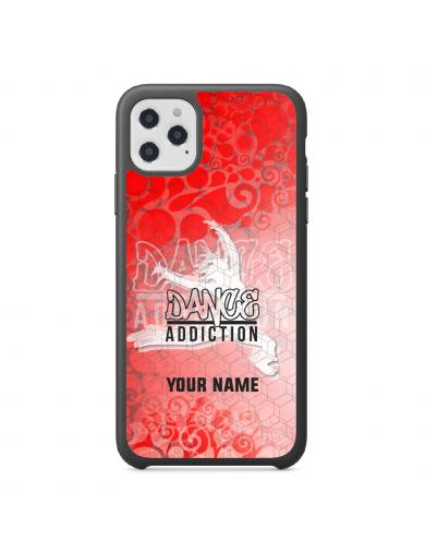 Dance Addiction Six + Your...