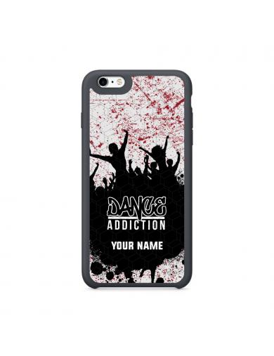 Dance Addiction Four + Your...