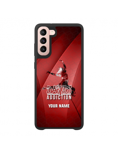 Dance Addiction One + Your...